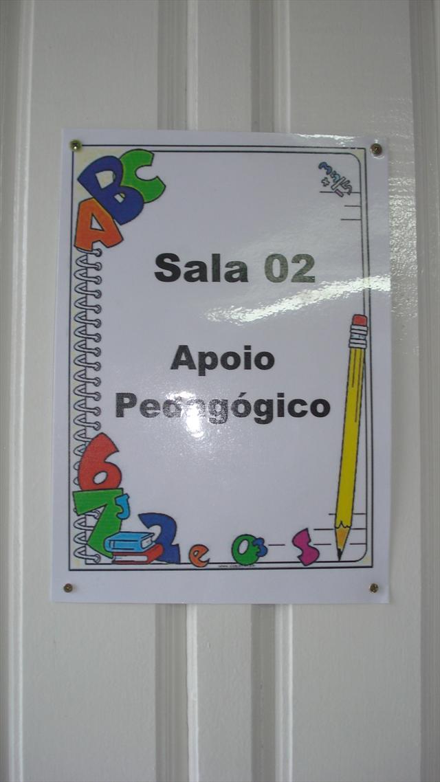 Educação levada a sério!