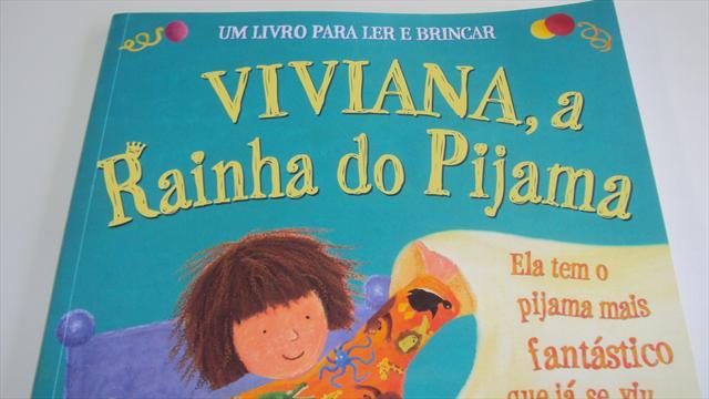 Viviana 2