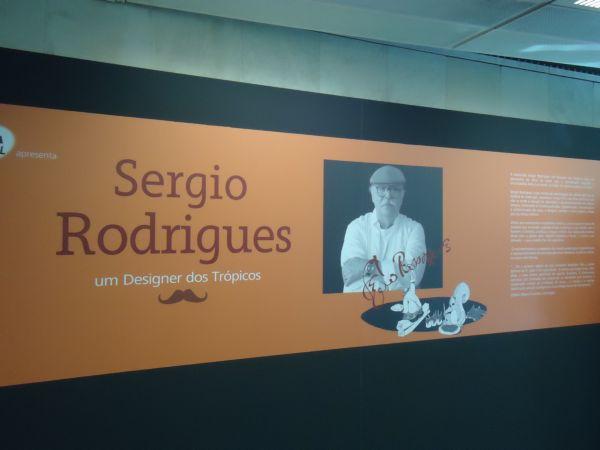 Visita Cultural no Museu da Caixa