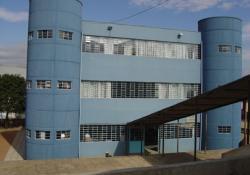 Rua Capitão Roberto Lopes Quintas, 198, Alto Boqueirão, 81860-090, Curitiba/PR. Tel.: 3378-2131
