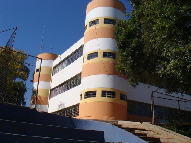 Complexo II