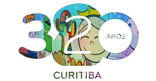 29/03 -  Aniversário de Curitiba.