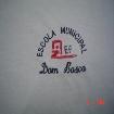 logo - Dom Bosco