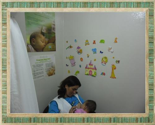 Programa  Mama Nenê
