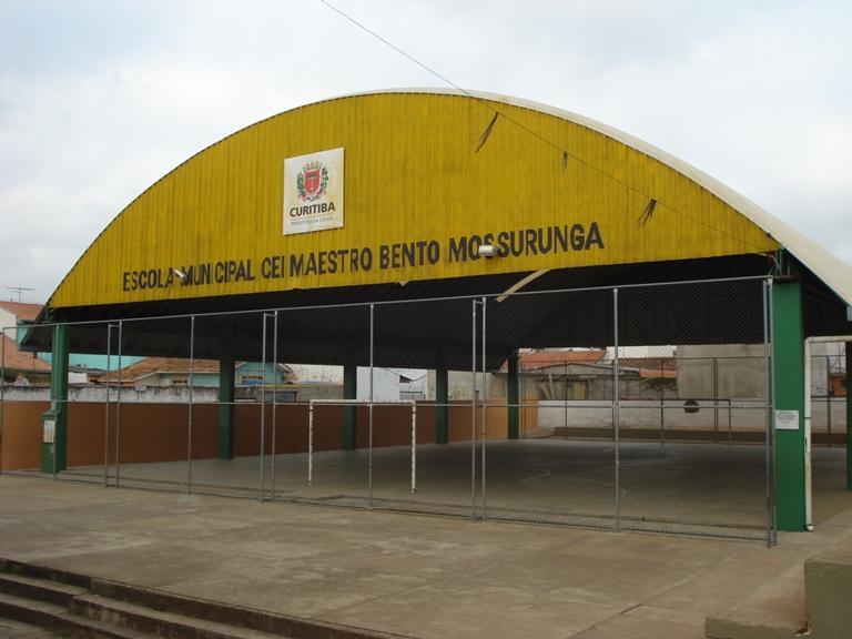 https://mid-educacao.curitiba.pr.gov.br/2013/5/jpg/00005195.jpg
