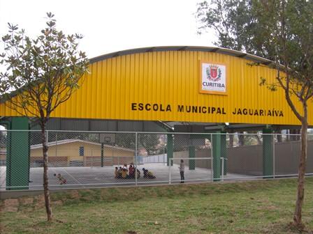 https://mid-educacao.curitiba.pr.gov.br/2013/5/jpg/00007600.jpg