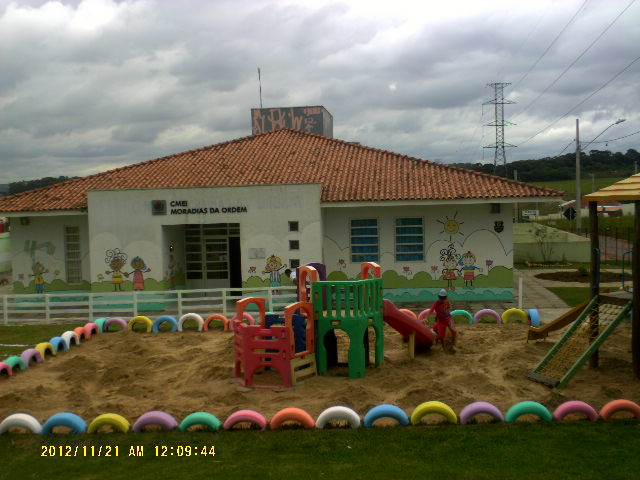 https://mid-educacao.curitiba.pr.gov.br/2013/5/jpg/00007737.jpg