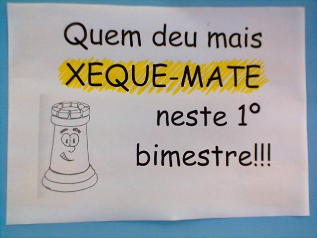 Xeque-mate3