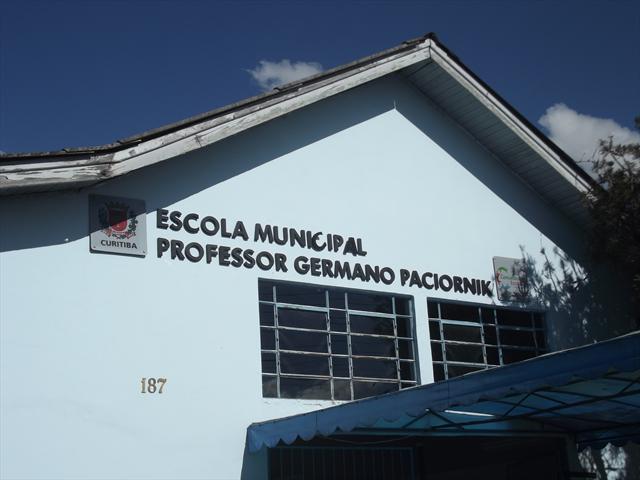 Fotos Escola