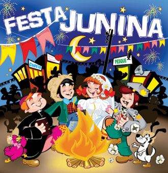 Festa Junina (http://www.panelaspernambuco.com/201
