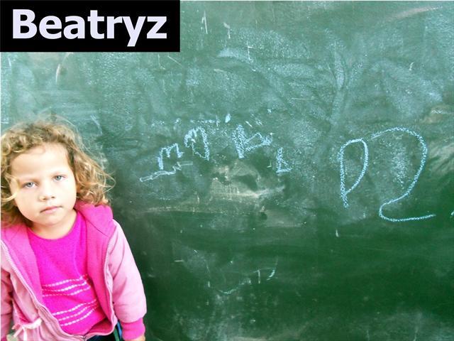 Beatryz