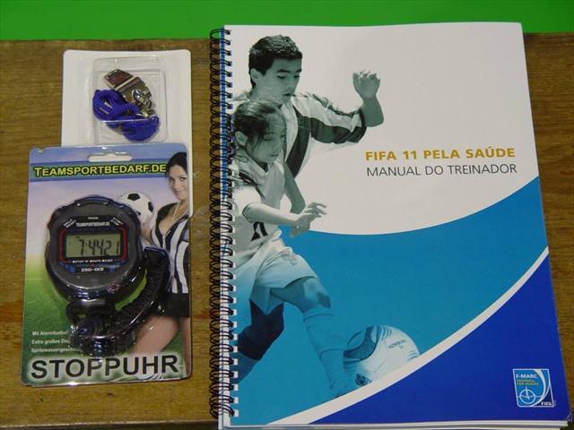 arquivos utilizados no curso noticia e foto FIFA 1