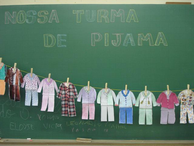 Pijama 28