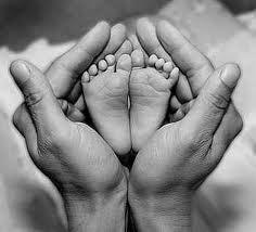 Homenagem ao dia dos pais !