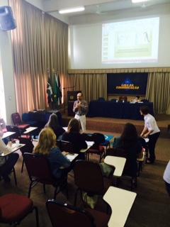 7ª Reunião Extraordinária - Tema Financiamento da Educação