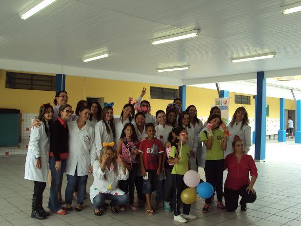 Itacelina 4