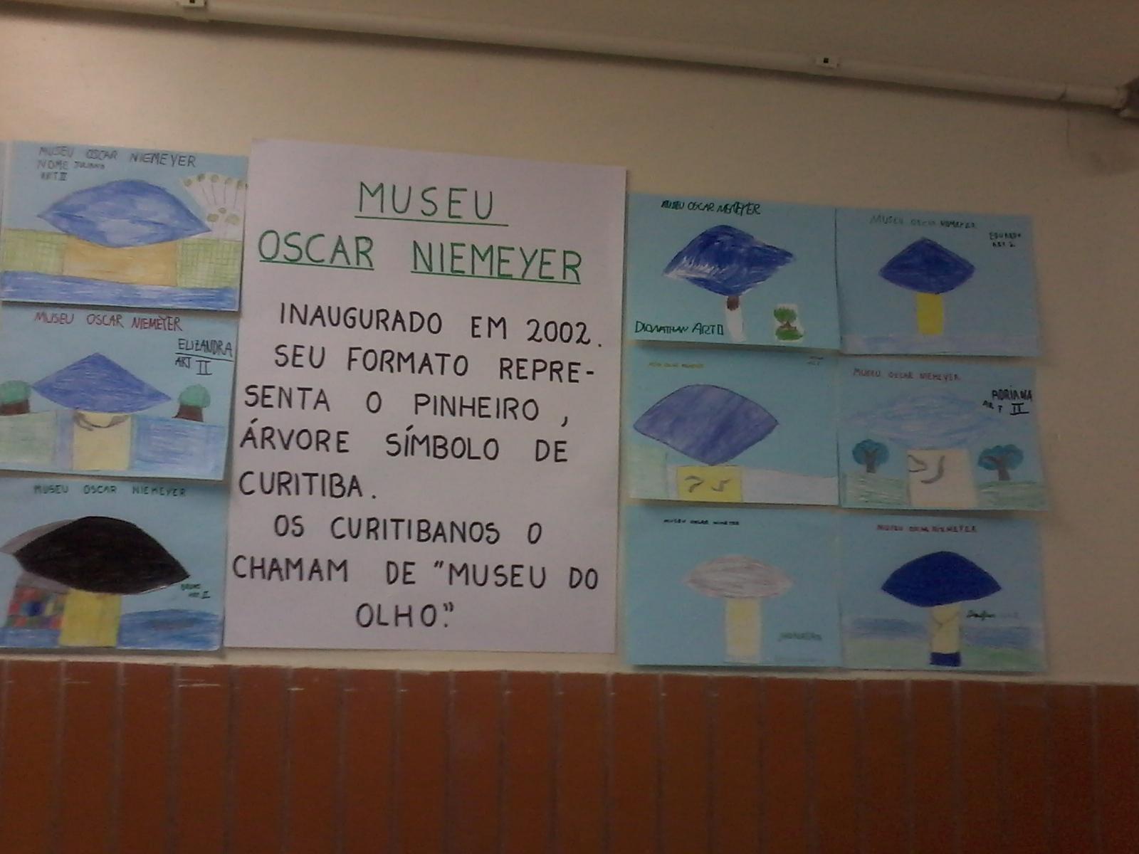 Aniversário de Curitiba