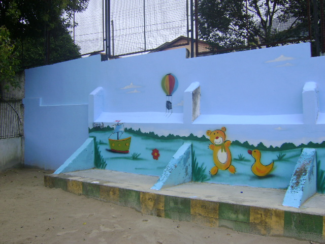 Parque.. (2)