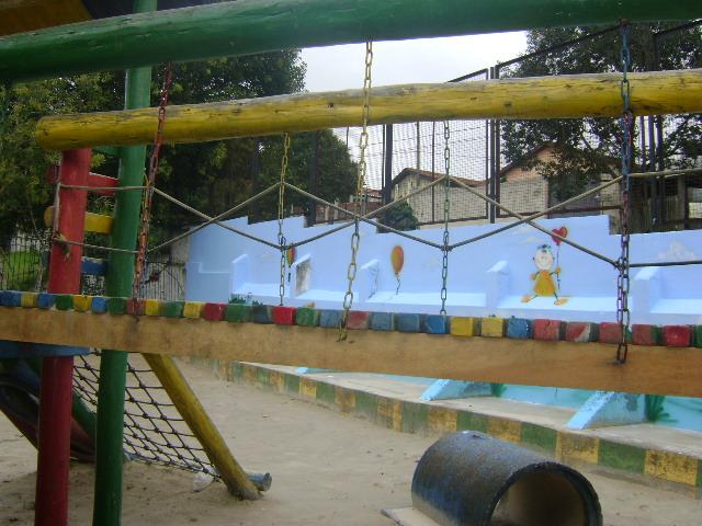 Parque.. (4)