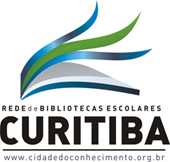 REDE MUNICIPAL DE BIBLIOTECAS ESCOLARES E FARÓIS DO SABER