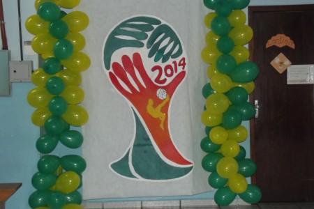 Copa Germano
