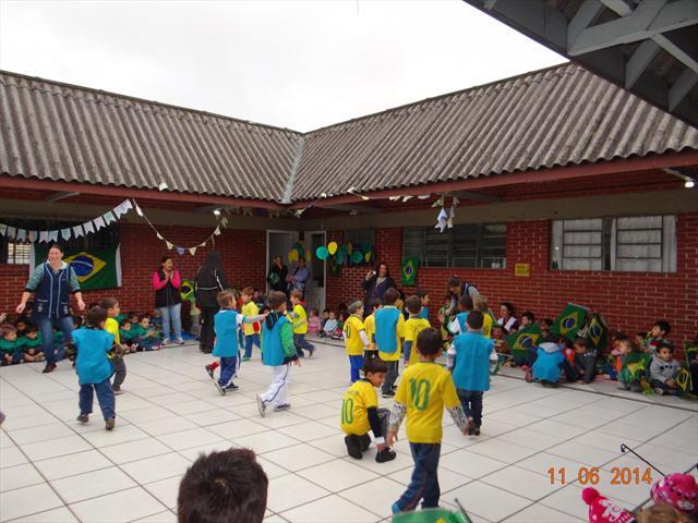 Copinha 14