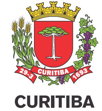 logo escola