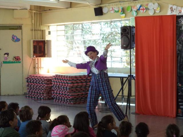 13º Festival de Mágicas de Curitiba