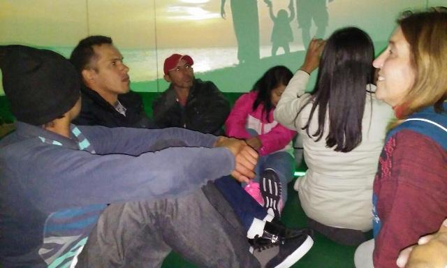 Eja Expo Boticário/IMG-20150905-WA0052