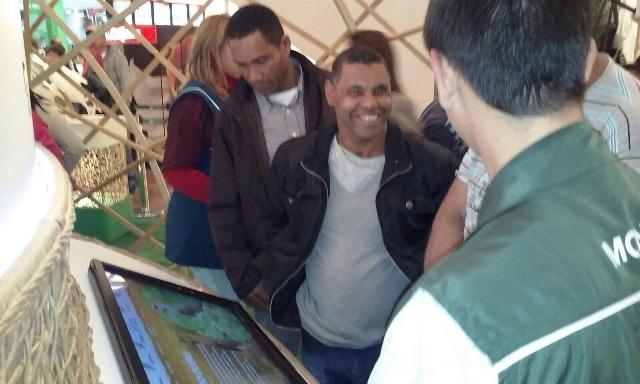 Eja Expo Boticário/IMG-20150905-WA0058
