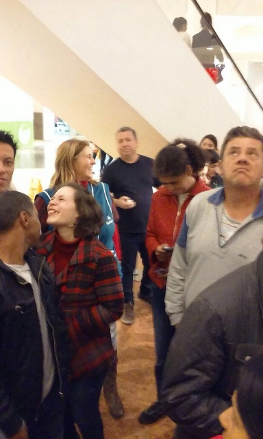 Eja Expo Boticário/IMG-20150905-WA0062