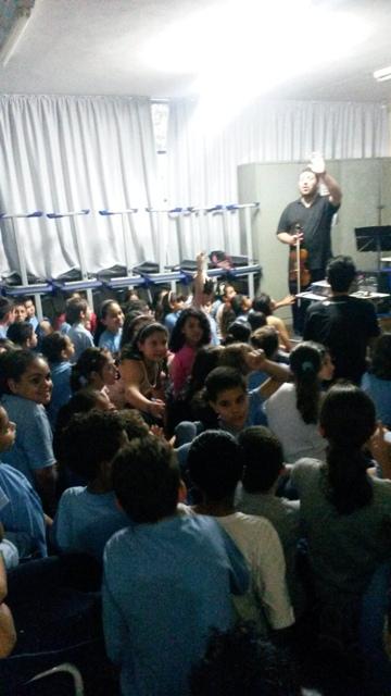Prof Adriana Farol/20150925_141408
