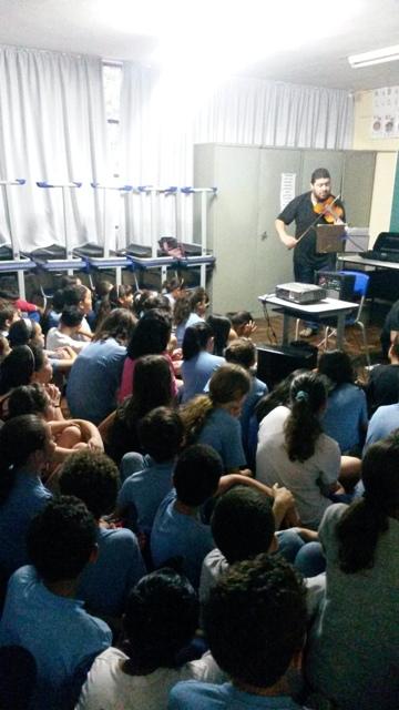 Prof Adriana Farol/20150925_141737