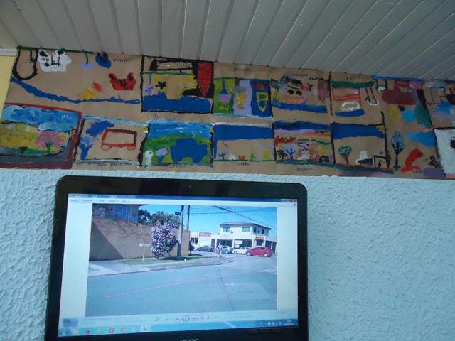 Projeto Manacá/DSC04226