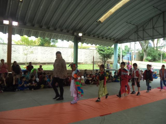 Dia das Crianças 2015 -8