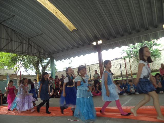 Dia das Crianças 2015 -9