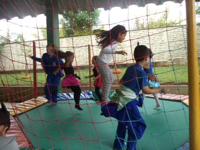 Dia das Crianças 2015 - 13