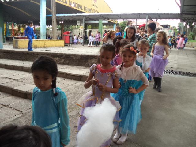 Dia das Crianças 2015 - 17