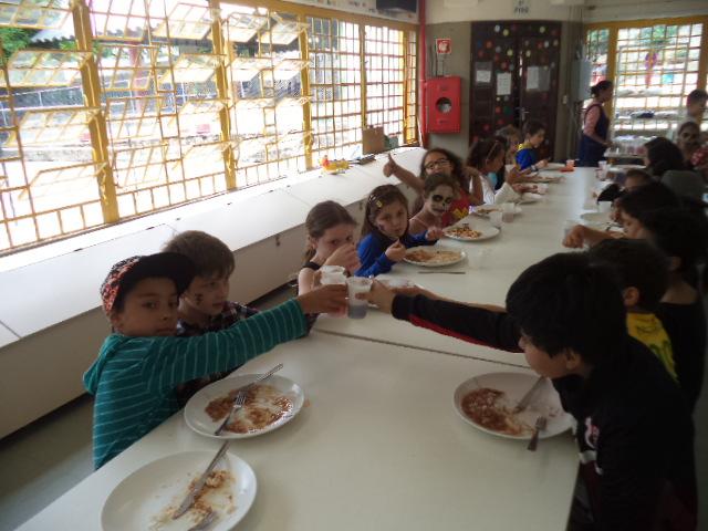Dia das Crianças 2015 - 18