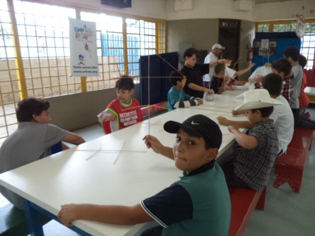Dia das Crianças 2015 - 25