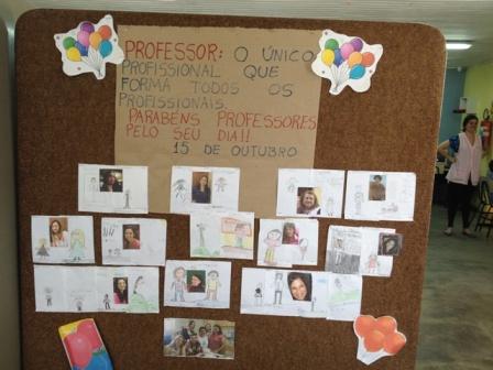 Dia dos Professores/Cel Débora 334