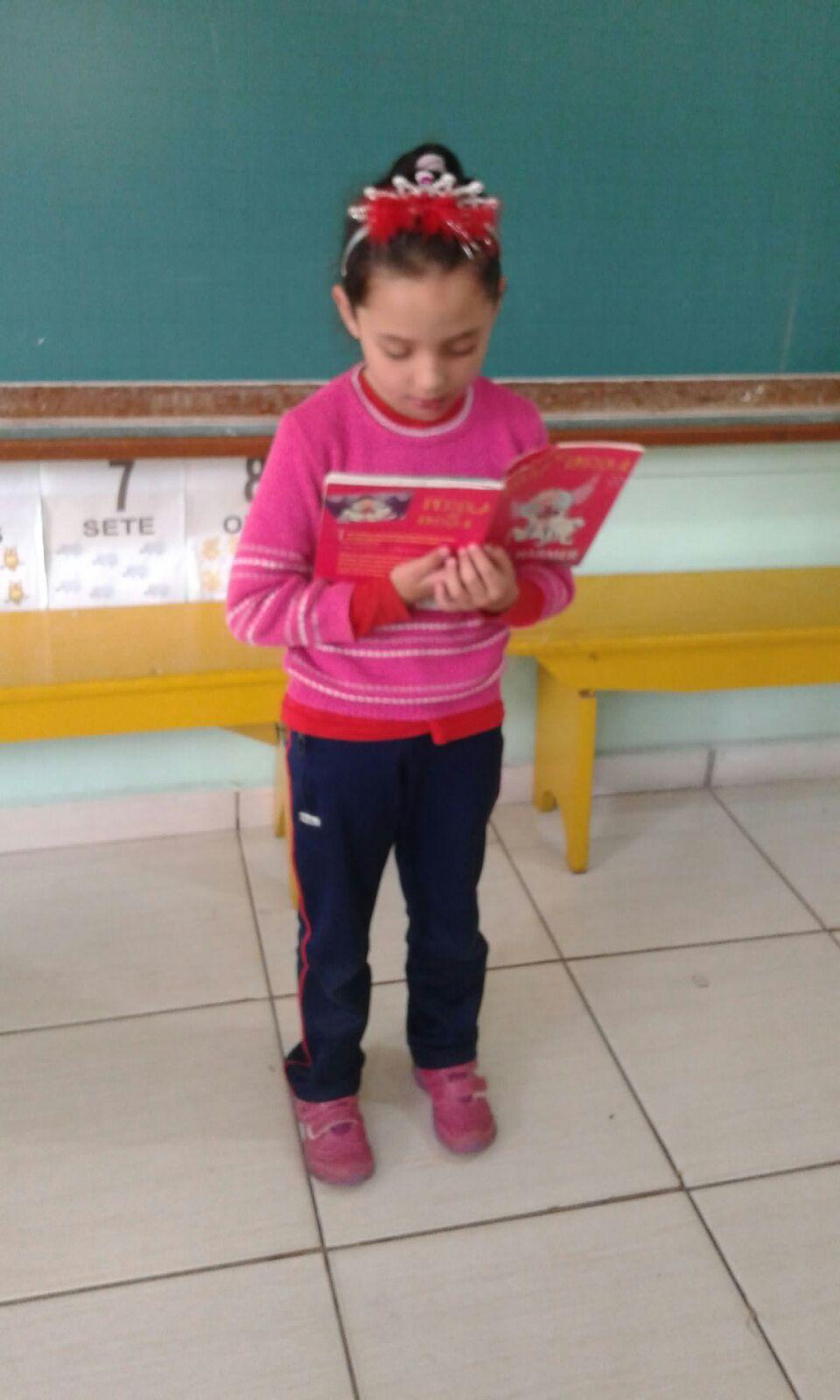 FAMILIA LEITORA/IMG-20151105-WA0005