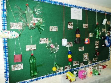 Atividades Brinquedos Reciclados/DSC01634