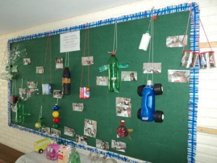 Atividades Brinquedos Reciclados/DSC01636