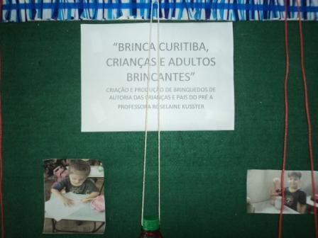 Atividades Brinquedos Reciclados/DSC01637
