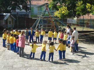 fotos/alunos 1 ano A 2