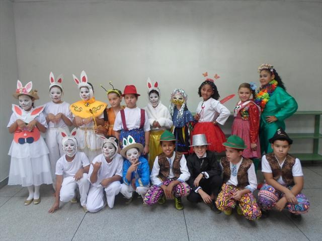 Companhia de Teatro Érico Veríssimo