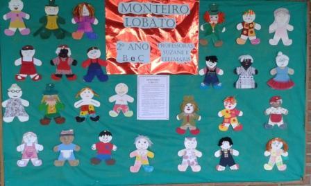 Monteiro Lobato 1