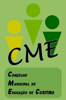 Logo Conselho