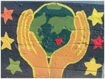 Projeto Cultura da Paz - Monitores Nota 10 - Recreio Dirigido